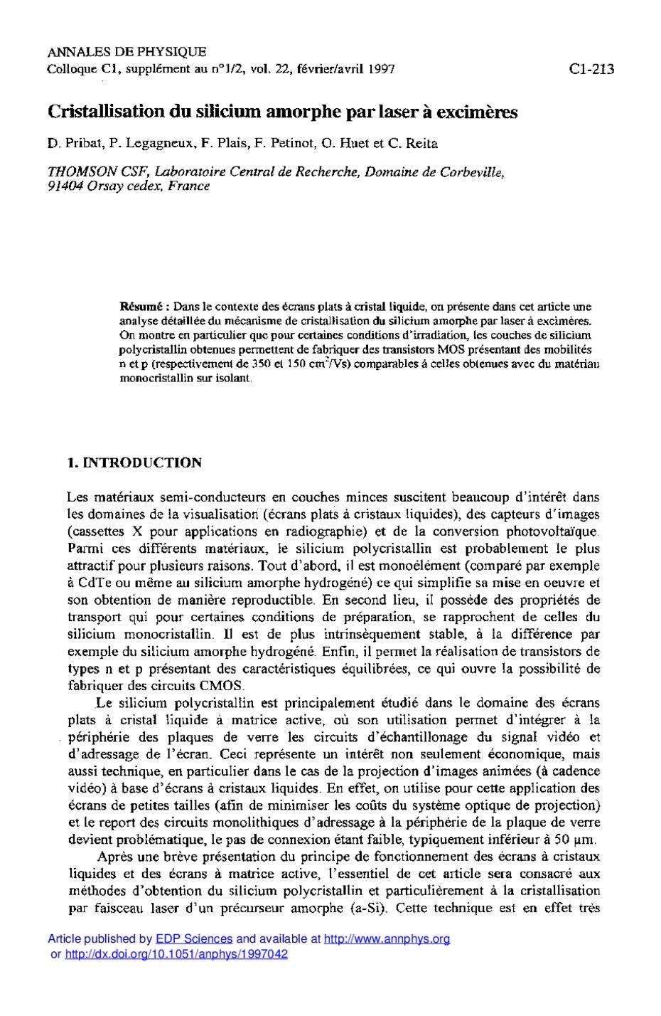 pdf Kritik des Okzidentalismus: Transdisziplinäre Beiträge zu